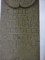 2e-inscription-sur-le-calvaire-entree-thimonville