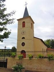 eglise-saint-leger