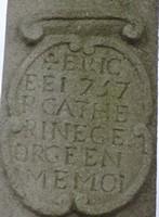 inscription-sur-le-calvaire-entree-thimonville