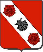 Tragny